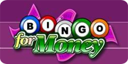 play online bingo for money