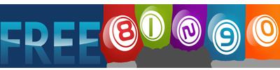 Free Bingo Online