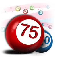 75 Ball Bingo : How To Play and Win Playing 75 Ball Bingo