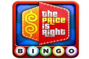 onlin casino chat spiele online