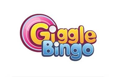 Giggle Bingo Mobile