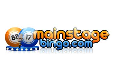 Mainstage Bingo Review